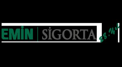 Emin Sigorta Logo