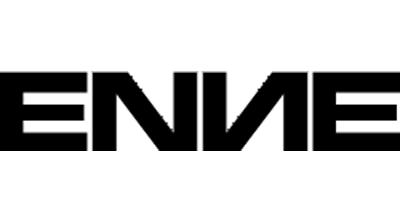 Enne Mobilya Logo