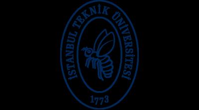 İstanbul Teknik Üniversitesi Logo