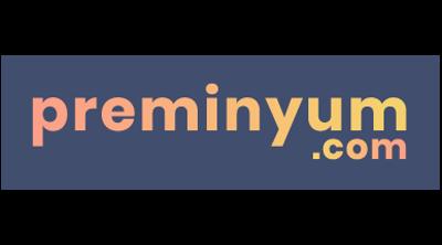 Preminyum Logo