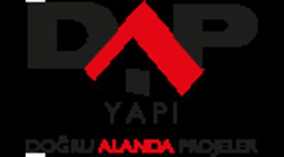 Vazo Kule Logo