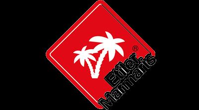 Etiler Marmaris Logo