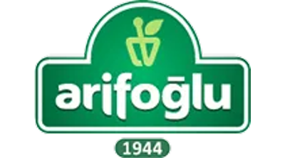 Arifogluonline.com Logo