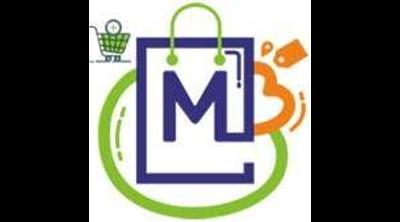 Mağazam Online Logo