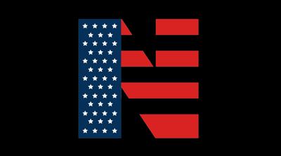 NSJ Sportive Logo