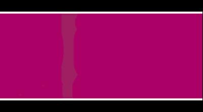 Öncü Eğitim Kurumları Logo
