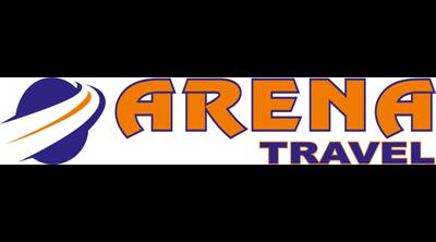 Arena Turizm Logo