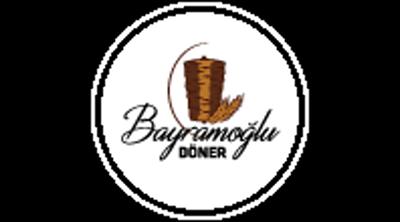 Bayramoğlu Döner Logo