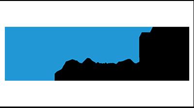 Songül Alcı Saç Ekimi Logo