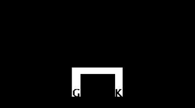 Doğa Güzellik Salonu (dogaguzellik.com) Logo