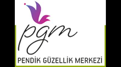 Pendik Güzellik Merkezi Logo
