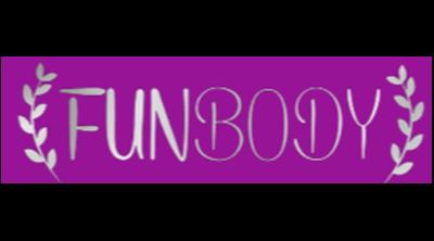 Funbody Logo