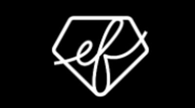 Ef Butik Logo