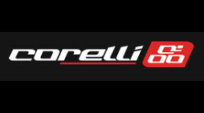 Corelli Bisiklet Logo