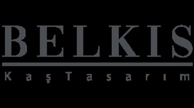 Belkıs Kaş Tasarım Logo