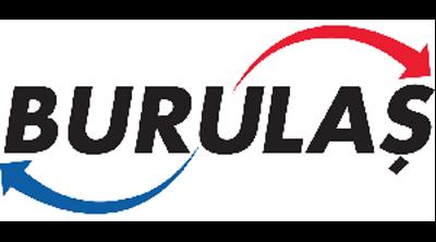 Burulaş Logo