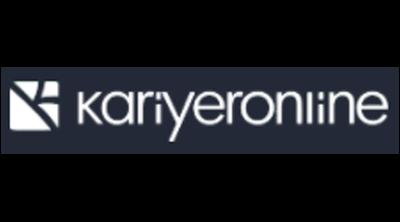 Kariyer Online Logo