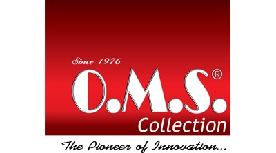 Oms Collection Logo