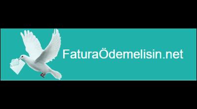 FaturaOdemelisin.net Logo