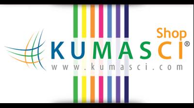 Kumasci.com Logo