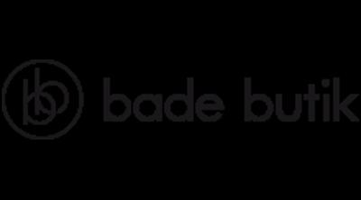 Bade Butik Logo