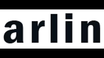 Arlin Tekstil Logo