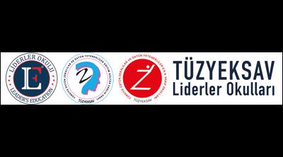 Liderler Okulu Logo