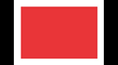 Tirenti Logo