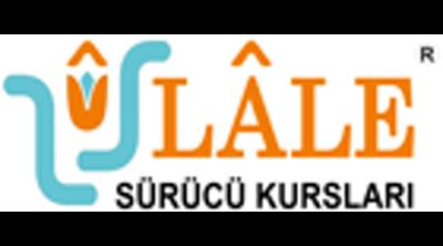 Lale Sürücü Kursu Logo