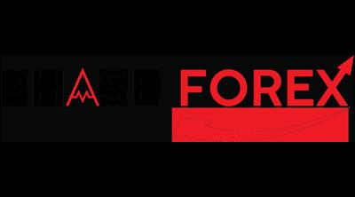 Phase Markets Logo