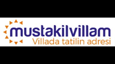 Mustakilvillam Logo