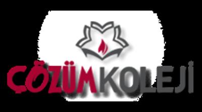 Çözüm Koleji Logo