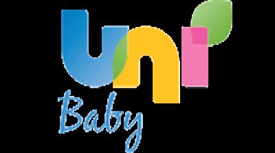 Uni Baby Logo