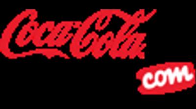 Coca-coladukkani.com Logo