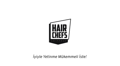 Hair Chefs Logo