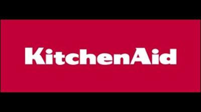 Kitchenaid Gurme Chef Logo