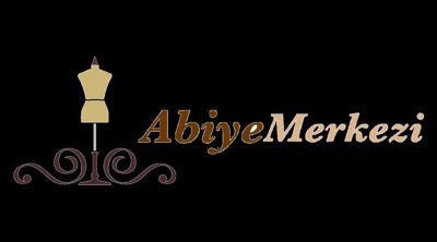 Abiye Merkezi Logo