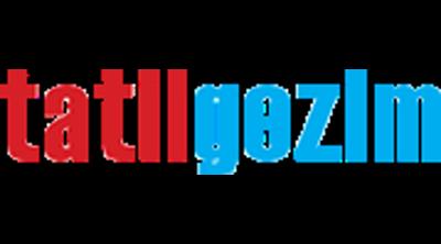 Tatil Gezim Logo