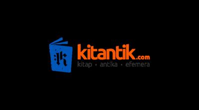 Kitantik Logo