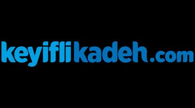 Keyifli Kadeh Logo