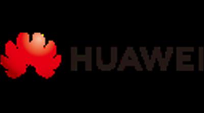 Huawei Modem Logo