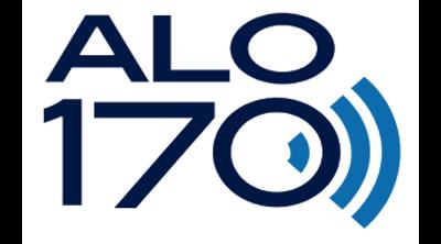 Alo 170 Logo