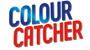 Colour Cathcer