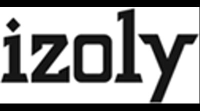 İzoly Bilgisayar Logo