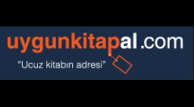 Uygunkitapal Logo