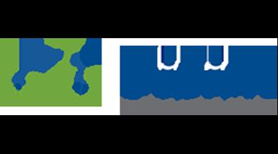 Bisim Akıllı Bisiklet Kiralama Sistemi Logo