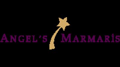 Angels Marmaris Otel Logo