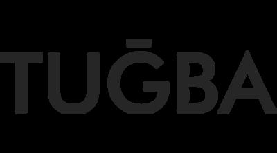 Tuğba&Venn Giyim Logo