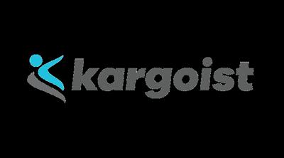 Kargoist Logo