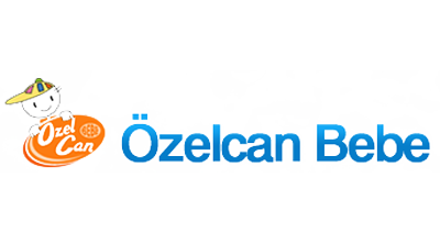 Özelcan Bebe Logo